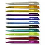 Ручка Carolina Frost 267083